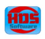 HDS-Software