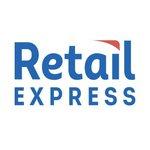 Vend POS vs. Retail Express