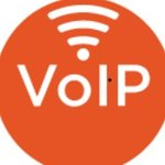 MV-Business VoIP