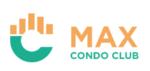 Max Condo Club