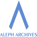 Aleph Archives