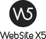 WebSite X5