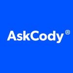 AskCody