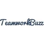 TeamworkBuzz