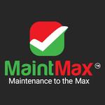 MaintMax