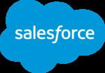Salesforce CA