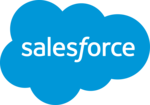 GridRank vs. Salesforce Analytics Cloud