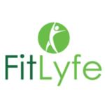 FitLyfe 360