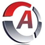 Affable Web Solutions