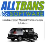 All Trans Software