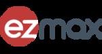 eZmax Solutions