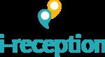 i-reception