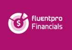 FluentPro Software