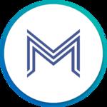 Madgicx