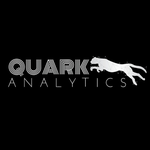 Quark Analytics