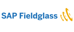 uniTender vs. SAP Fieldglass