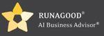 AI Business Advisor