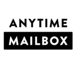 EZTrackIt vs. Anytime Mailbox