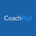 CoachRail