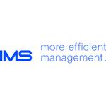 IMS Integrierte Managementsysteme