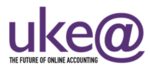 UKEA Cloud Software
