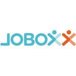 Joboxx Recruitment Technologies