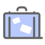 TravelMaker Pro