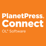 PlanetPress Connect