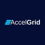 AccelGrid Technologies