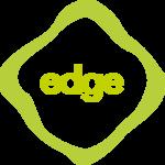 ActiTrack vs. EDGE