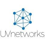 Comparatif entre DEKSI Network Administrator et UVexplorer