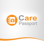CarePassport