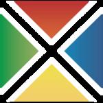 Kuusoft Software