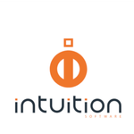 Intuition software