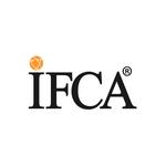 IFCA MSC