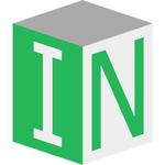INsitu Software Development
