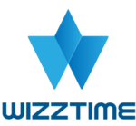 WizzTime Software