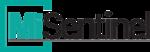 Sentinel Technologies