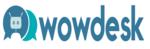 Wowdesk