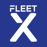 Fleet X