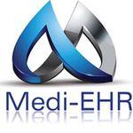 Medi-EHR