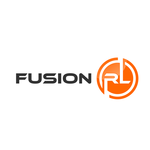 Fusion Recruiting Labs