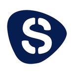 BondPOS IT Services