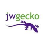 JWGecko