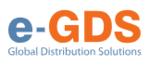e-GDS Booking engine