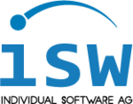 ISW Individual Software