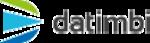 Datimbi Platform