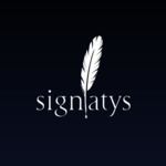 SignMit