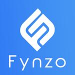 Fynzo Feedback