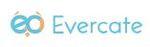 Evercate